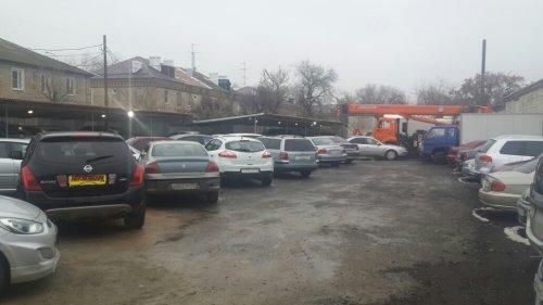 Займы под залог ПТС в Ростове-на-Дону - TUTMONEY